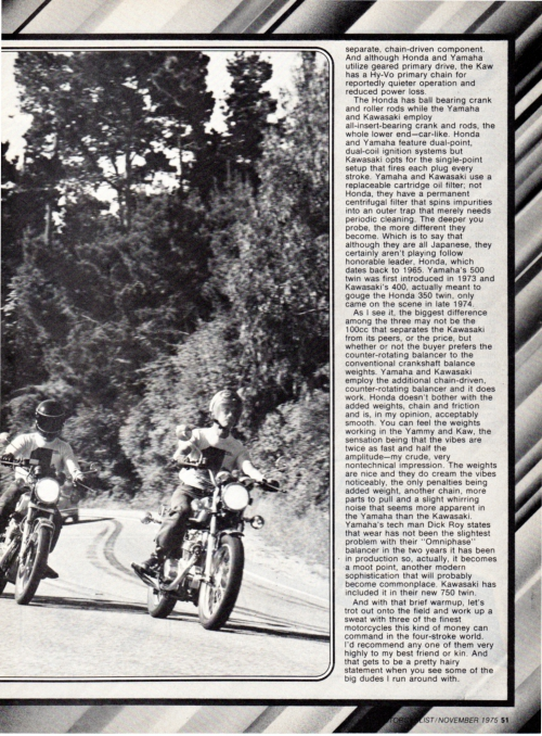motorcyclist november 1975 a292.jpg