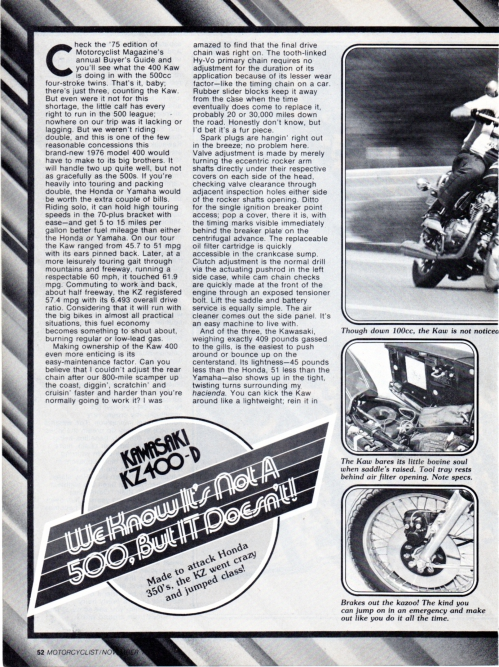 motorcyclist november 1975 a293.jpg