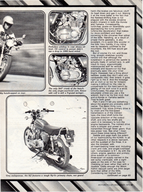 motorcyclist november 1975 a294.jpg