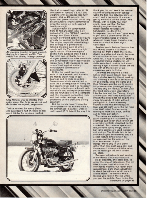 motorcyclist november 1975 a296.jpg