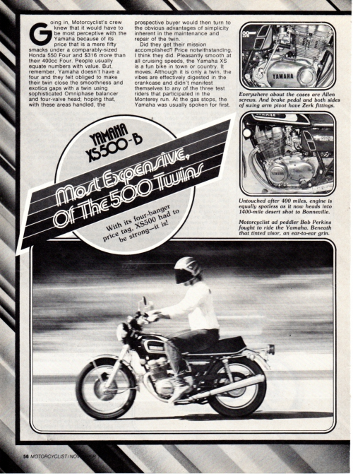 motorcyclist november 1975 a297.jpg