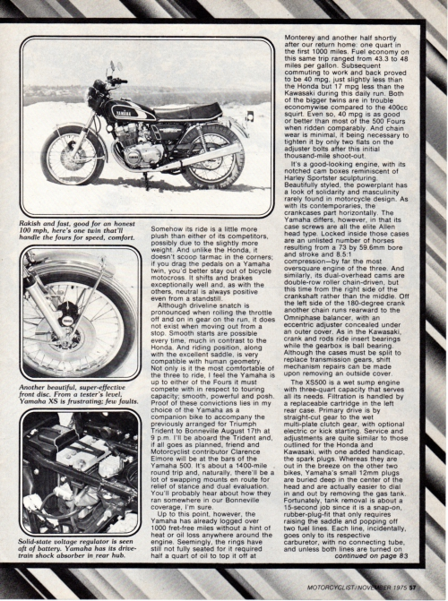motorcyclist november 1975 a298.jpg