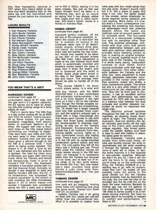 motorcyclist november 1975 a299.jpg