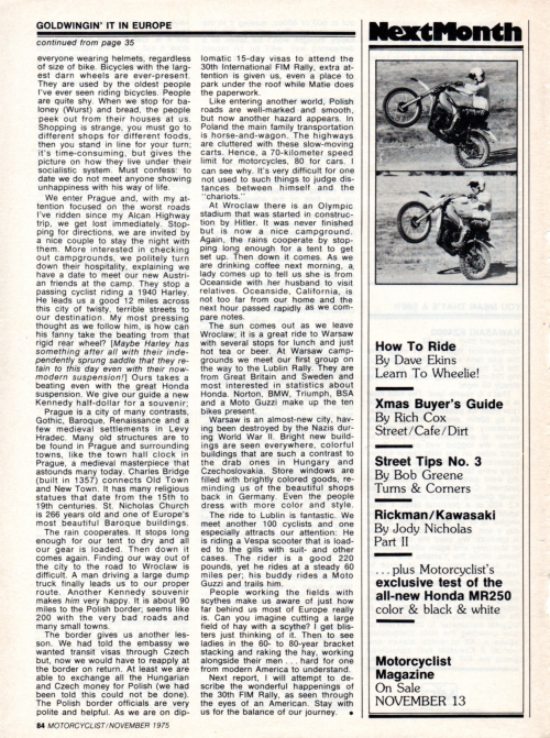 motorcyclist november 1975 a300.jpg