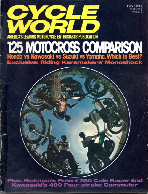 Cycle world july 1974  a302.jpg