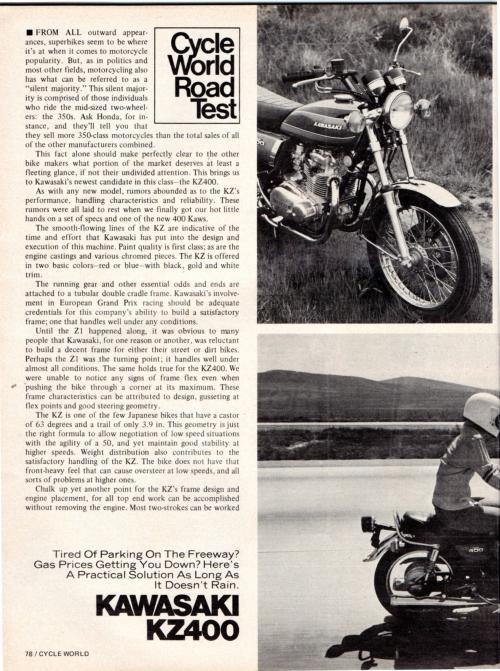 Cycle world july 1974  a303.jpg