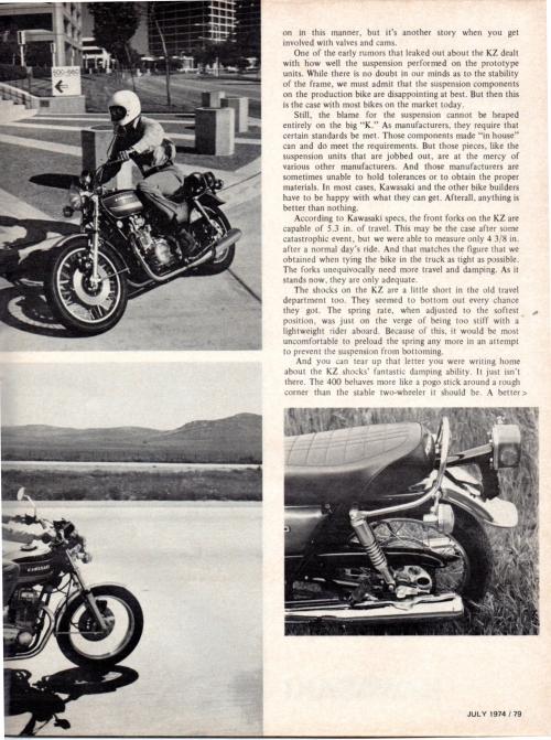 Cycle world july 1974  a304.jpg