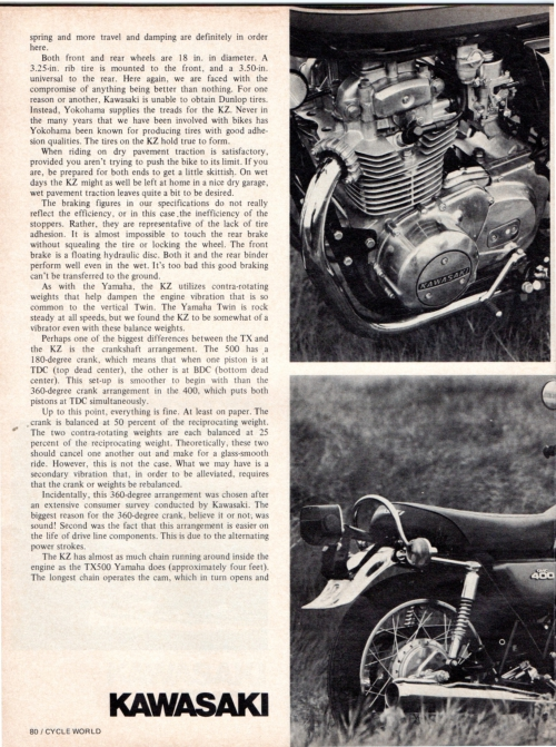 Cycle world july 1974  a305.jpg