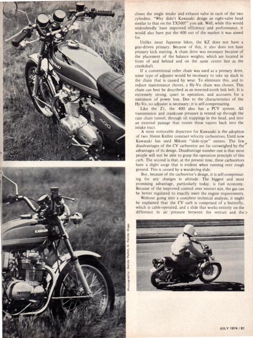 Cycle world july 1974  a306.jpg