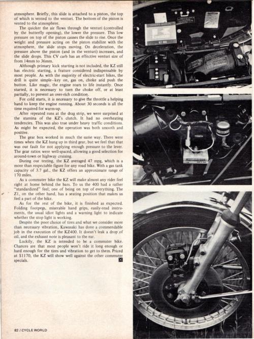 Cycle world july 1974  a307.jpg