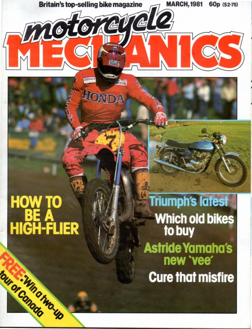 Motorcycle Mechanics march  1981  321.jpg