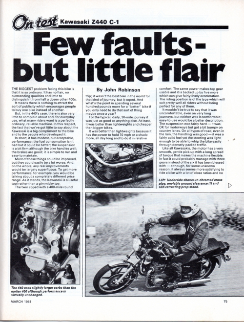 Motorcycle Mechanics march  1981  323.jpg
