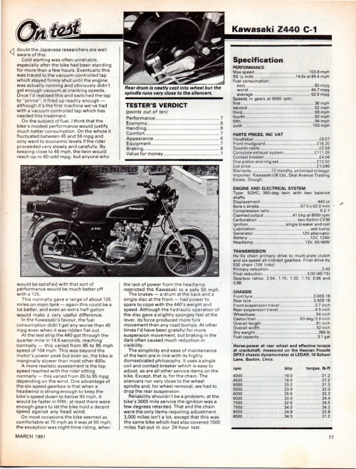 Motorcycle Mechanics march  1981  324.jpg