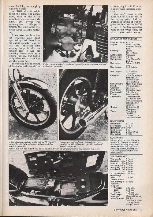 Which bike n°40.3.JPG
