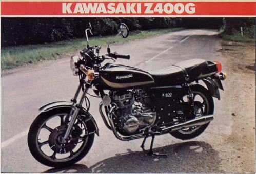Which bike n°40.4.JPG