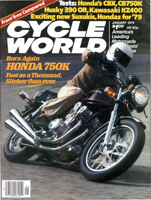 Cycle World KZ400B  1979   352.jpg