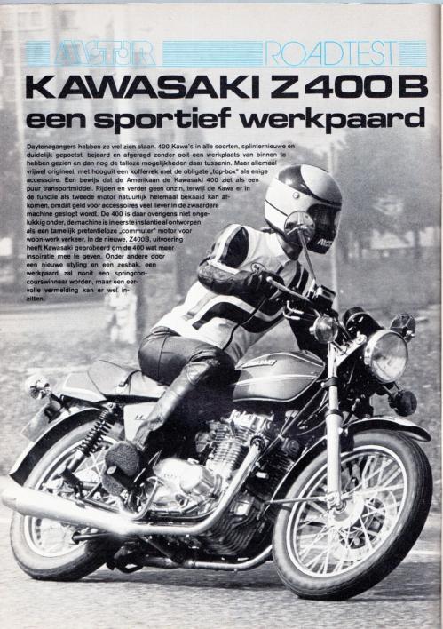 motor juin 1978 kz400 B      370.jpg