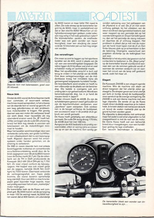motor juin 1978 kz400 B      371.jpg