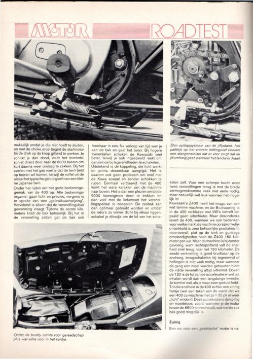 motor juin 1978 kz400 B      372.jpg