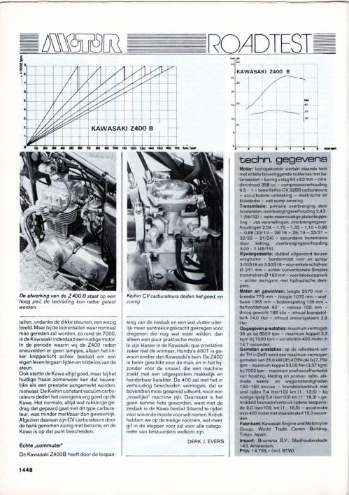 motor juin 1978 kz400 B      374.jpg