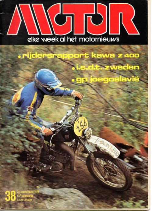 motor  septembre 1978 kz400 B      377.jpg