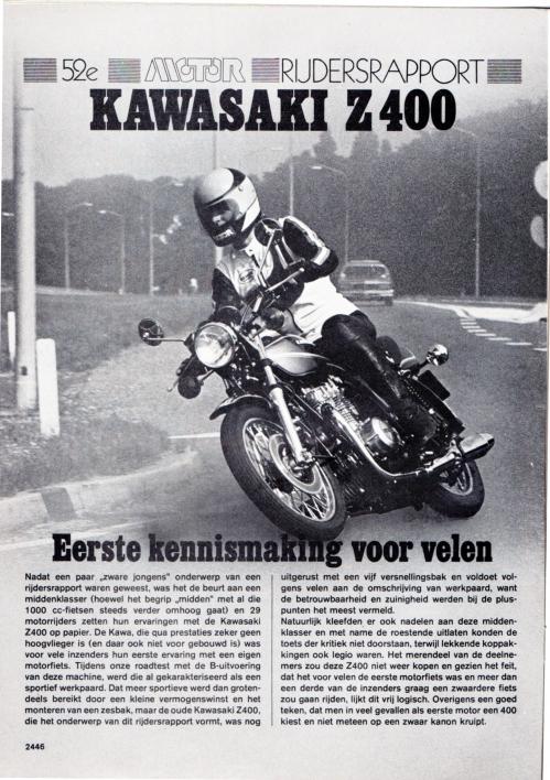 motor  septembre 1978 kz400 B      376.jpg
