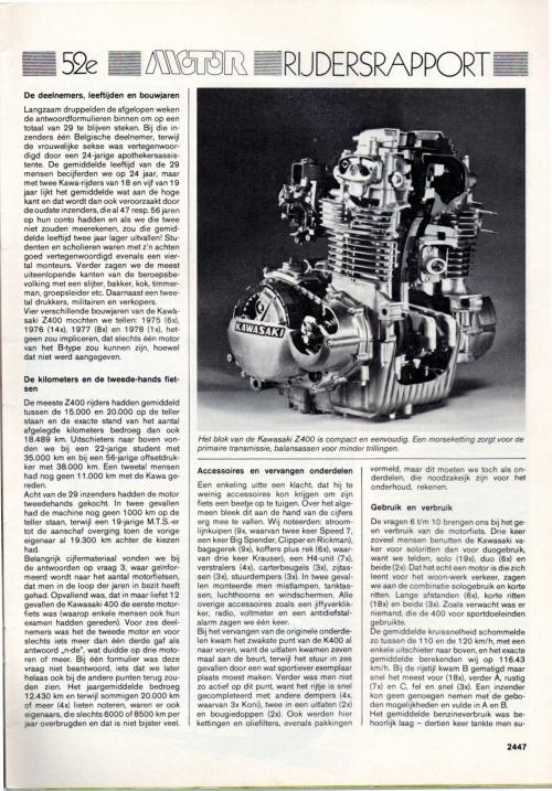 motor  septembre 1978 kz400 B      378.jpg