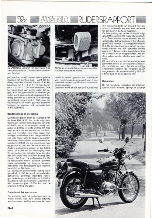motor  septembre 1978 kz400 B      379.jpg