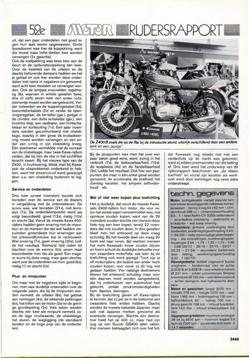 motor  septembre 1978 kz400 B      380.jpg