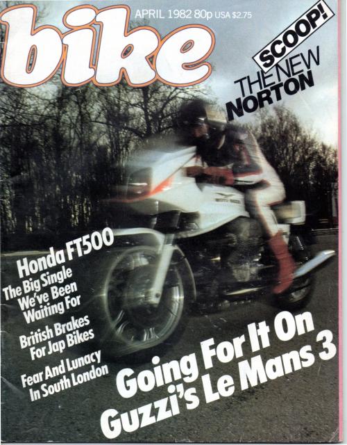 Bike avril 1982 Z440 ltd    381.jpg