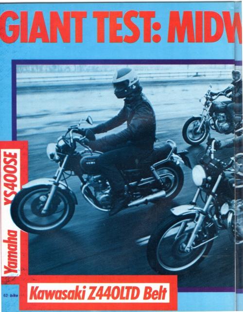 Bike avril 1982 Z440 ltd    382.jpg
