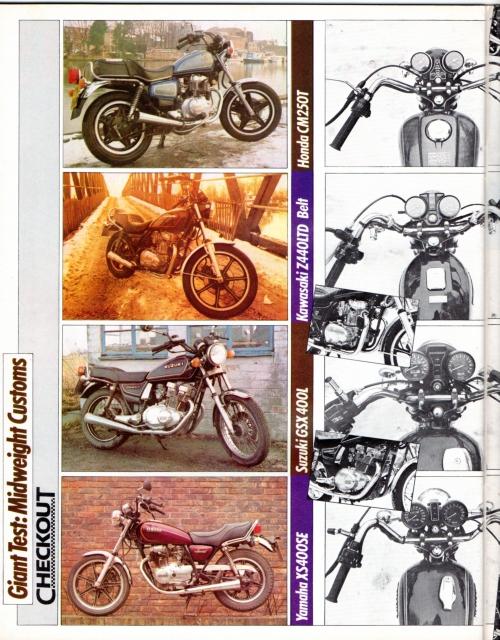 Bike avril 1982 Z440 ltd    384.jpg