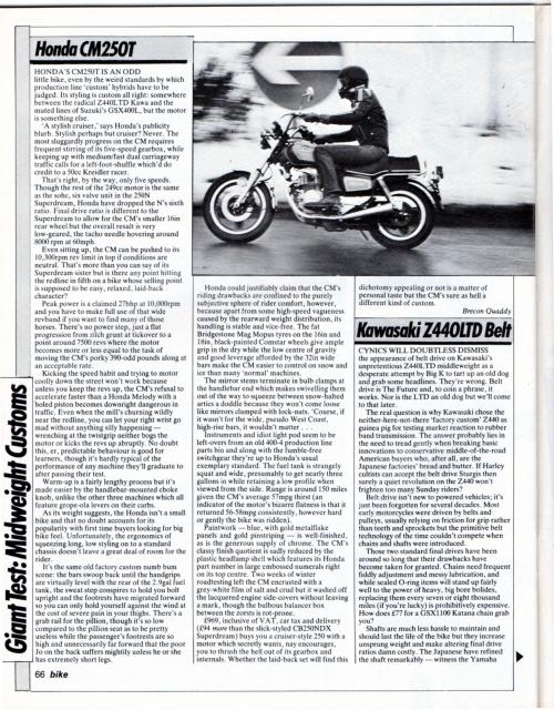 Bike avril 1982 Z440 ltd    386.jpg