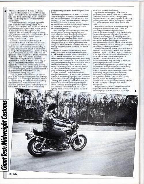 Bike avril 1982 Z440 ltd    387.jpg