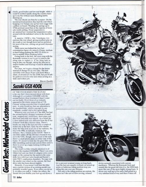 Bike avril 1982 Z440 ltd    388.jpg