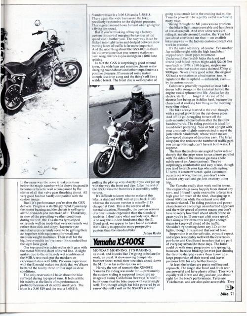 Bike avril 1982 Z440 ltd    389.jpg