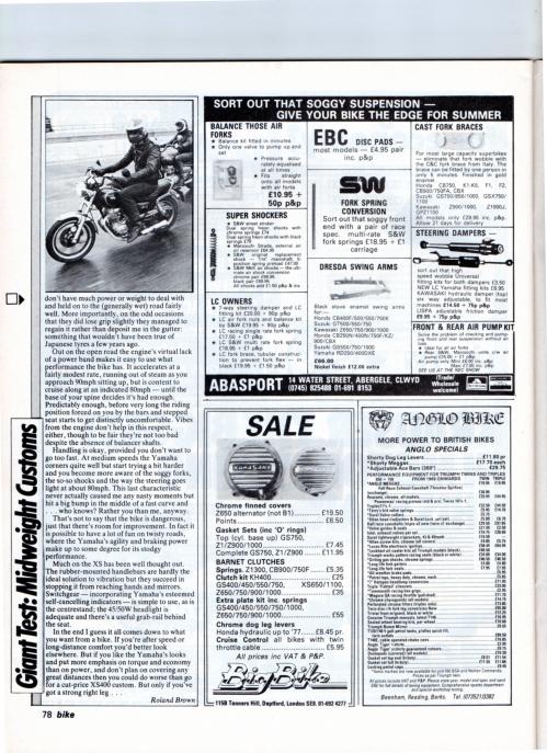 Bike avril 1982 Z440 ltd    390.jpg
