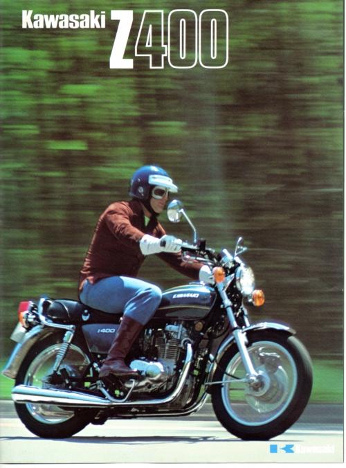 brochure Z400 D3 en francais   455.jpg