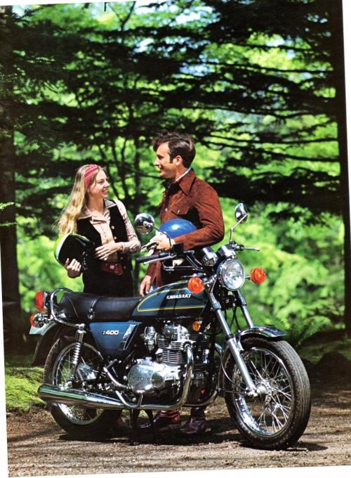 brochure Z400 D3 en francais   457.jpg