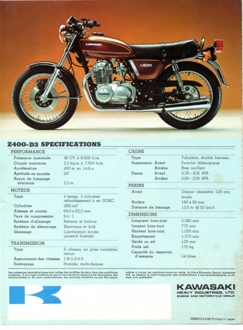 brochure Z400 D3 en francais   459.jpg