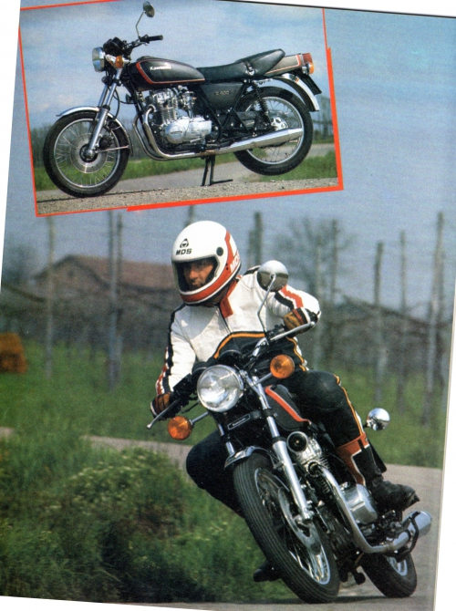 moto sprint Z400B   469.jpg