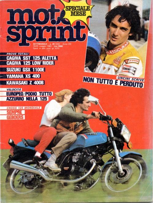 moto sprint Z400B   468.jpg