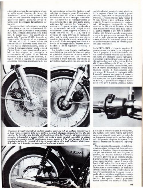 moto sprint Z400B   472.jpg