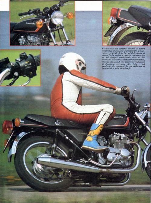 moto sprint Z400B   475.jpg