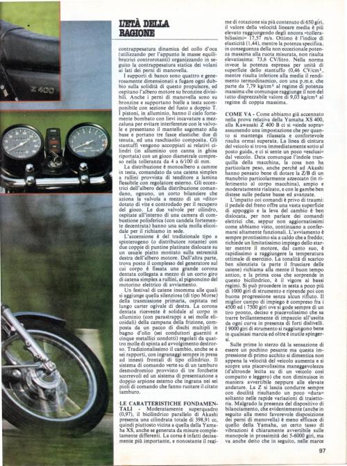 moto sprint Z400B   476.jpg