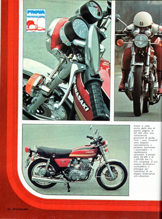motociclismo 1975113.jpg