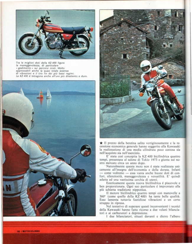 motociclismo 1975115.jpg