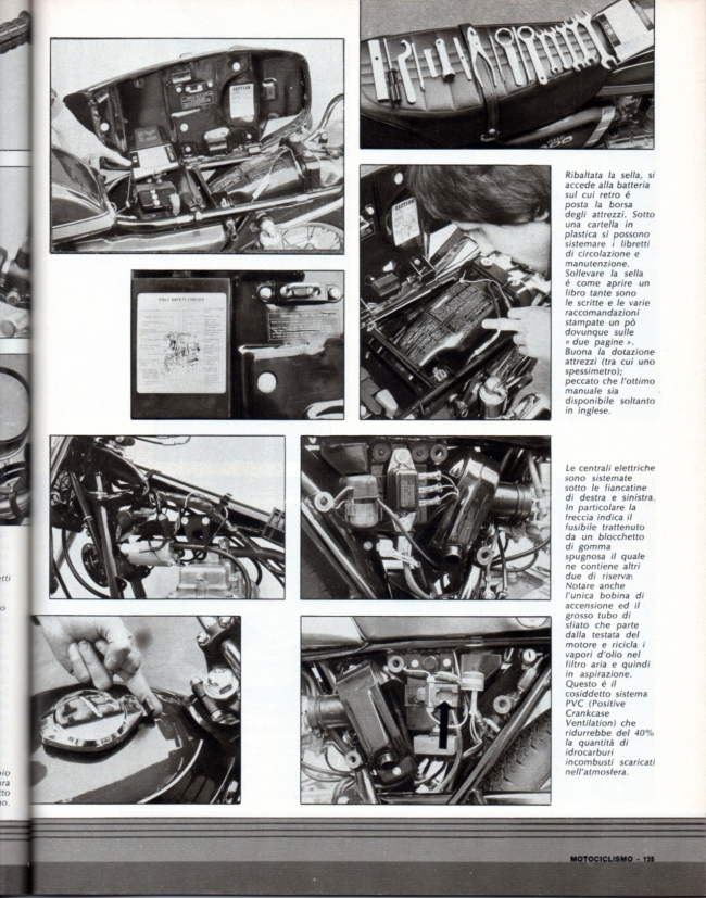 motociclismo 1975118.jpg