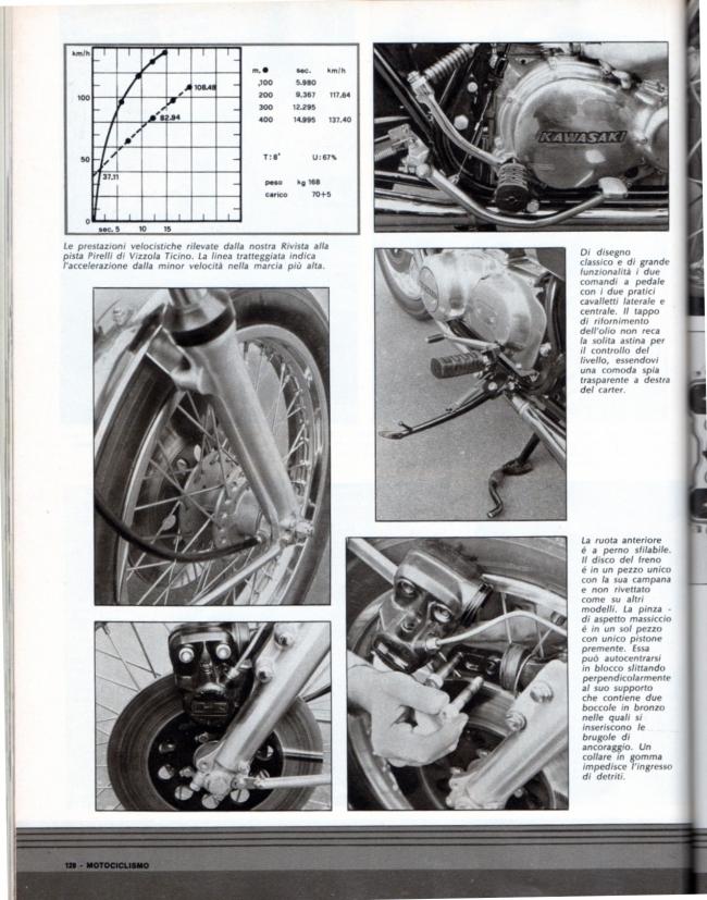 motociclismo 1975121.jpg