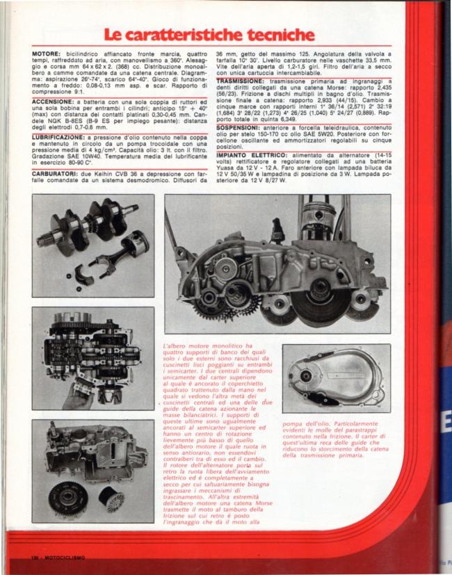motociclismo 1975123.jpg